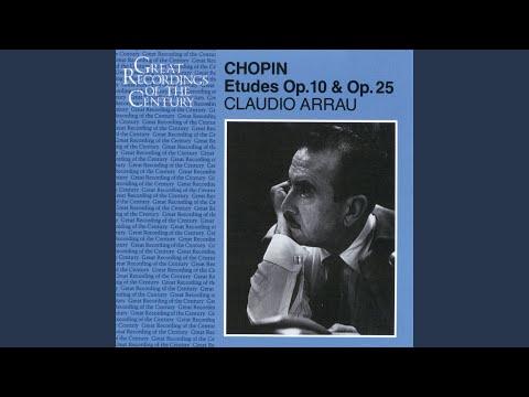 3 Nouvelles Etudes Op. posth (pur la