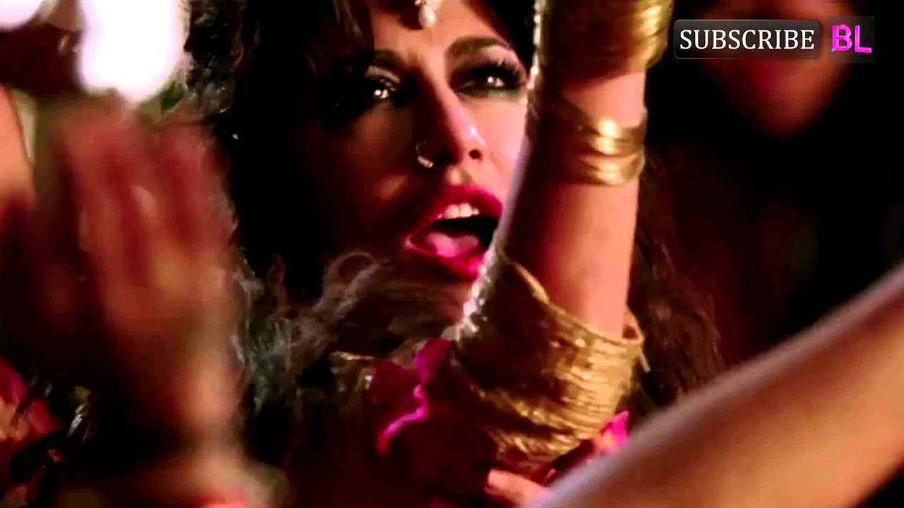 Chitrangada Singh In Gabbar Is Back Wallpapers: Gabbar Is Back Song Aao Raja Teaser Chitrangada Singh And