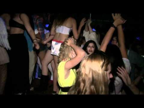Секс вечеринки студентов видео онлайн поддержку