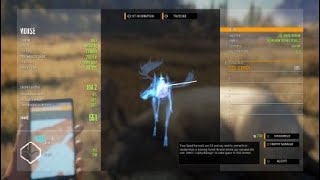 theHunter Call of the Moose