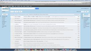 Repeat youtube video Reenvio de correos