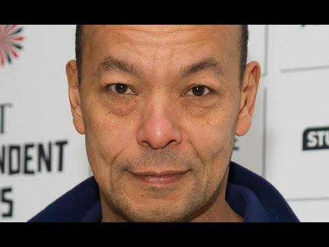 ' Roland Gift answers our health quiz