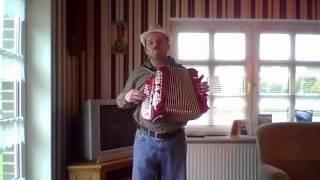 """""""Tief im Odenwald"""" auf Hohner Club III M"""