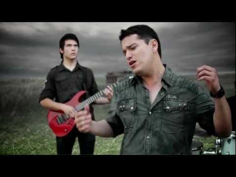 Alex Mora - No Entenderé (Video Oficial) HD