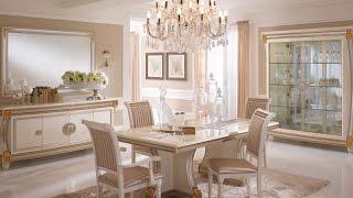 Итальянская гостиная Liberty фабрики ARREDO CLASSIC(, 2015-08-22T20:41:08.000Z)