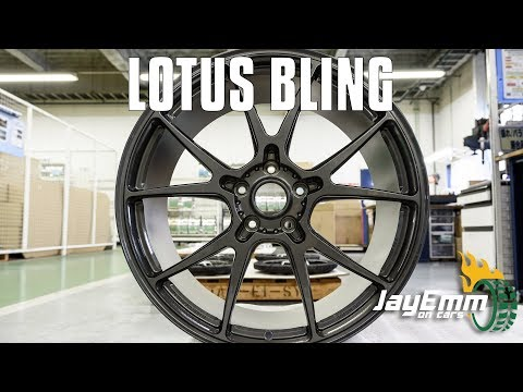leitspeed-wheels-review:-the-ultimate-lotus-evora-accessory-?