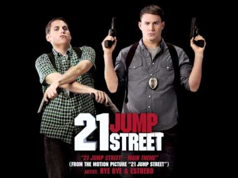 21 Jump Street - Main Theme - Rye Rye & Esthero [FREE DOWNLOAD LINK]