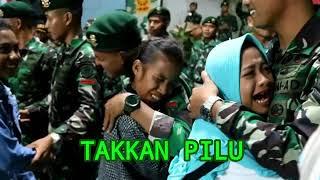 Lagu Paling Sedih TNI - GUGUR BUNGA