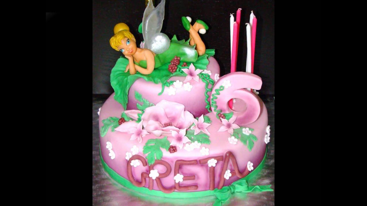 Corsi Cake Design Roma Sud : Patrizia Laureti Luxury Cake Design cake design roma ...