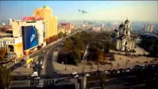 Фильм Україна Презентация по географии online video cutter com