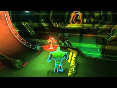 Ratchet & Clank (2016) Deplanetizer (Final Level) Gameplay Walkthrough PS4 [Playthrough Part 12]