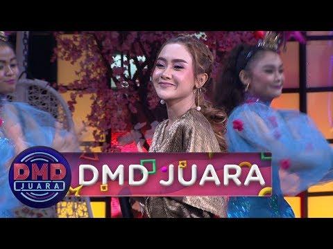 Yang Jomblo Awas baper, Cita Citata [POTONG BEBEK JOMBLO] - DMD Juara (12/9)