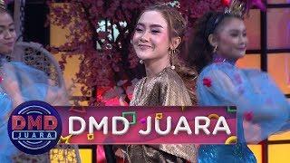 Gambar cover Yang Jomblo Awas baper, Cita Citata [POTONG BEBEK JOMBLO] - DMD Juara (12/9)