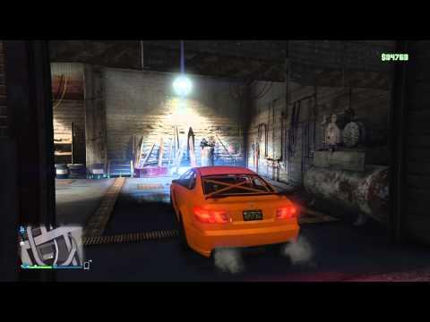 Grand Theft Auto V i got 6 jobs i dont get tired thanks