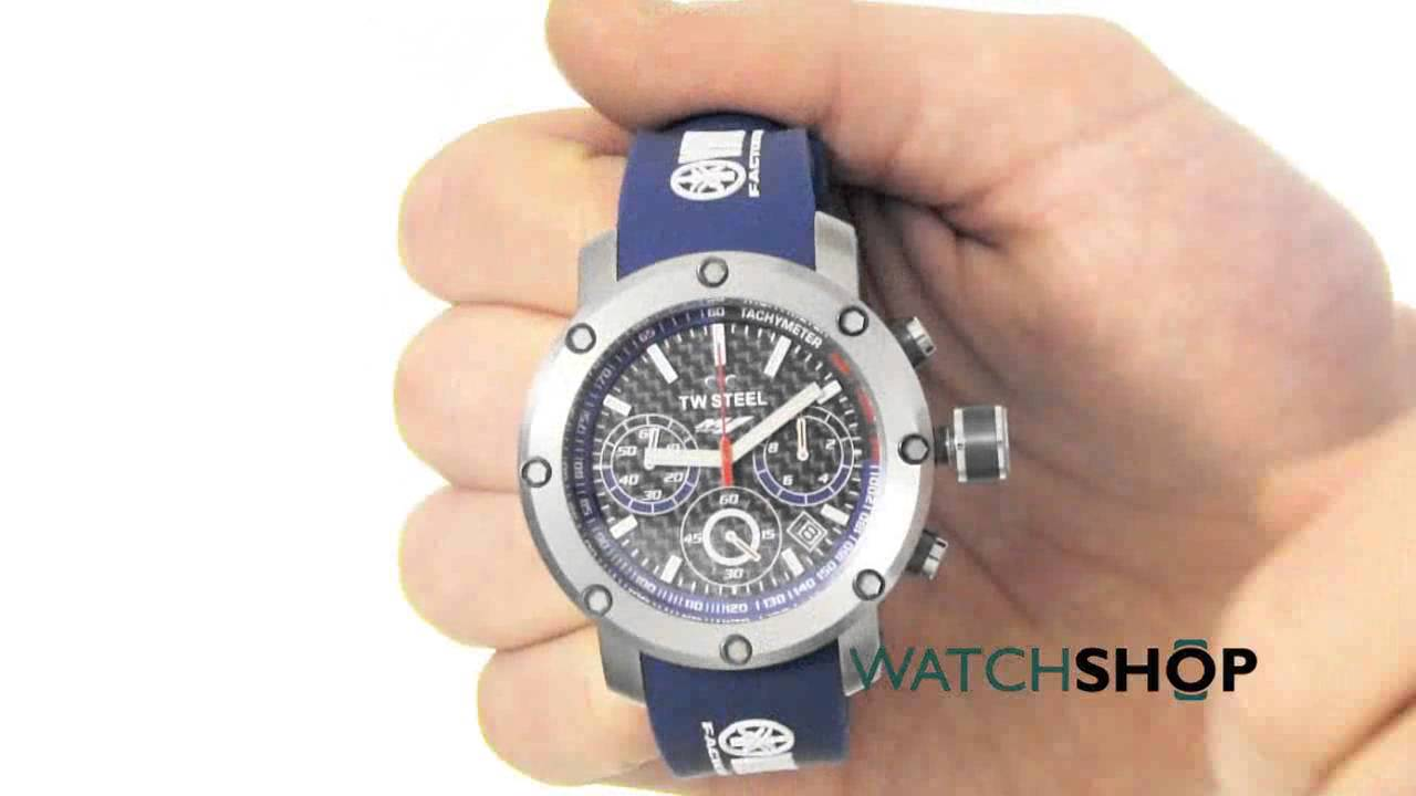 watches img automatic breitling blue chronograph watch products heritage superocean