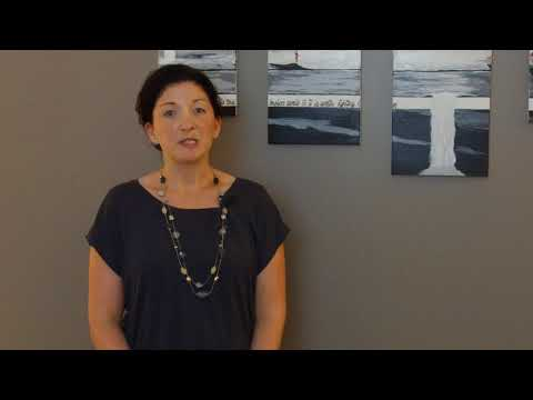 Keystone Counseling - Yeager Offices Community - Fishers, IN