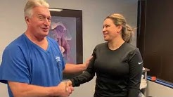 hqdefault - Back Pain Chiropractic Clinic Midland, Tx