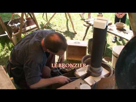 hqdefault - L'âge du fer: La fin de la préhistoire