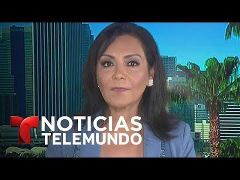 Ciudadania por naturalización no se puede revocar aún por información falsa   Noticias   Telemundo