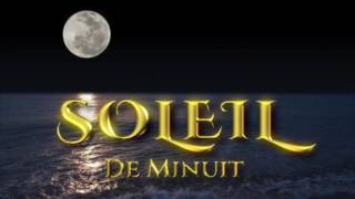 "Download Video ZOUK INSTRUMENT 2016.....""SOLEIL DE MINUIT"". MP3 3GP MP4"