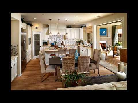 Baker Ranch New Homes For Sale Huge Incentives Offered! Up to 30k CASH BACK