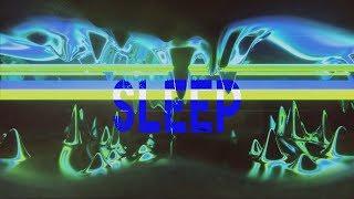 (Sold) Lil Dicky Type Fun Wavy Trap Beat ''Sleep''
