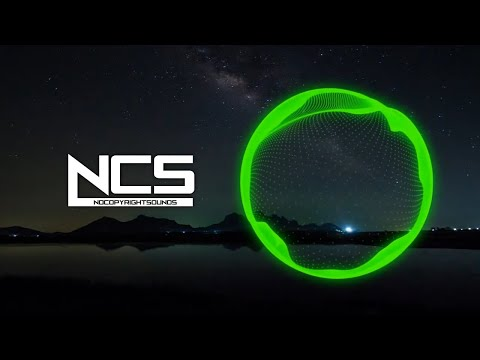 Ash O'Connor - Vibe [NCS Release]