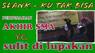Download SLANK KU TAK BISA