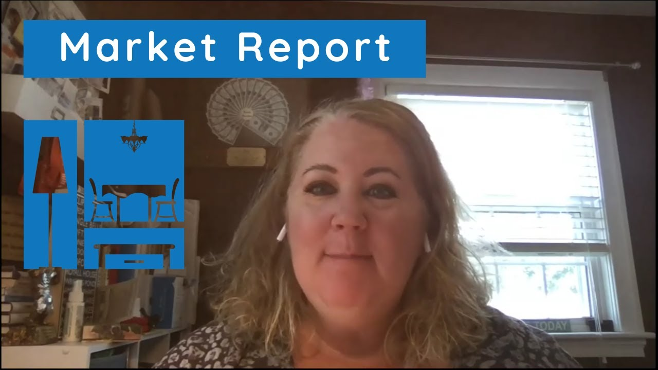 Market Update Q3