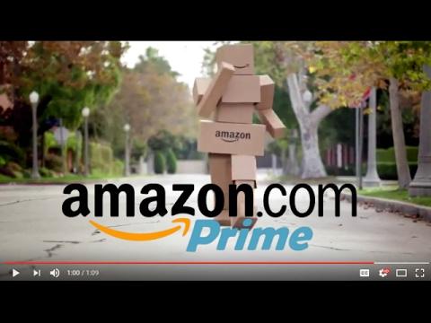 amazon-prime---free-trial-offer!---amazon-prime-free-movies