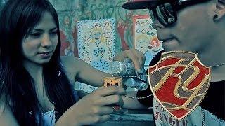 Download Mi Colombiana [Vídeo Oficial] - Kario Y Yaret MP3 song and Music Video