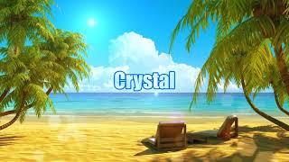 [위성 채널] 자작곡 공유 채널 Crystal Musi…