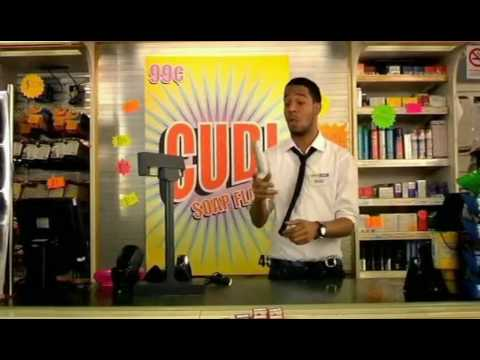 Kid Cudi- Day 'N' Nite (Crookers Remix)