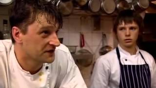 Kitchen nightmares uk season 3 episode 4 la gondola for Kitchen nightmares season 6 episode 12