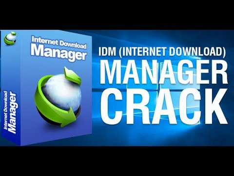 internet  manager latest version and crack