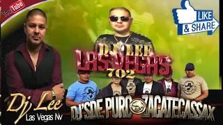 Dale Play - Ala Cumbia Wepa 2019 Al Stlilo Djs Puro Zacatecas Sax Video
