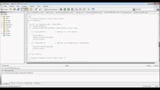 Библиотека функций (MQL4)