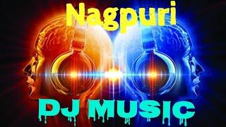 Happy New year 2019 Nagpuri Dj Special Music Song