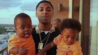 NBA youngboy explains his song untouchable