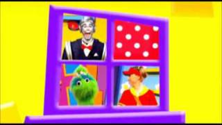 bbc cbeebies justin s house theme song