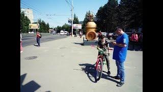Стоит ли переезжать в Ставрополь