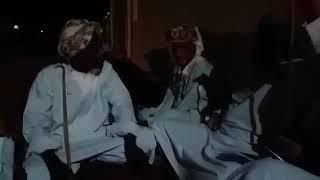محاورة ميدان عماني