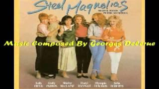 Track 01. (Steel Magnolias Soundtrack)