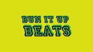 Durban Poison - Busy Signal Type Beat [2018] dancehall riddims