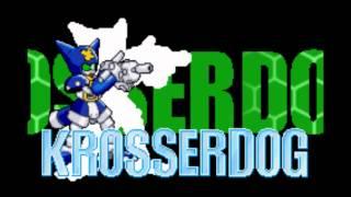 Medabots AX: Rokusho Version Opening (Gameboy Advance - 2002)