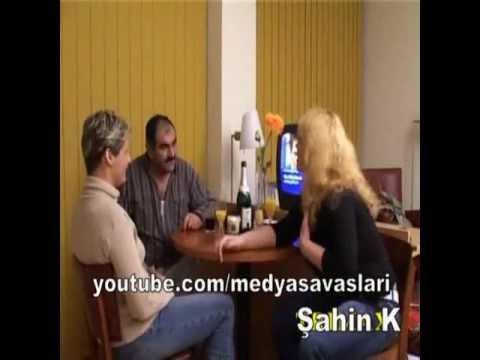 seks videos  XVIDEOSCOM