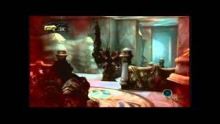 Quantum Theory Video Review ENGLISH - HD