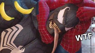 Spider-Man Friend Or Foe (01) O INÍCIO DA AVENTURA DO HOMEM-ARANHA E SEUS AMIGOS gameplay em PT-BR