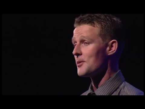 Pól Ó Ceannabháin - Corn Uí Riada 2010 Máire Mhór