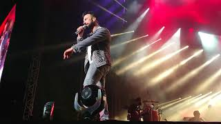 "Tarkan feat Can Şengün - Ölürüm Sana (I'd die for you) (""Hard"" Rock Version)"